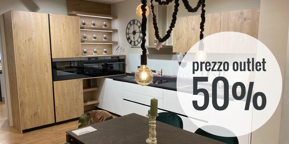 Promozioni mobili e arredamento casa Varese